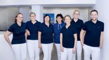 Frauenarztpraxis Dr. Degenhart Fürstenzell